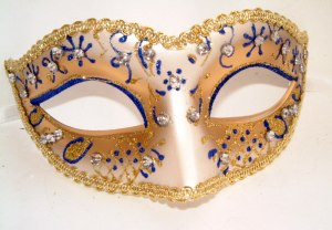 gold-petite-jewelled-mask-with-blue-glitter-design-1864-p