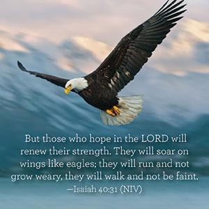 Isaiah-40-31--1