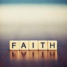faith_1