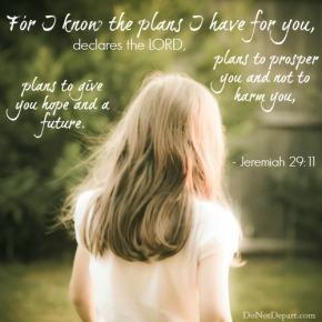 Jeremiah29_11