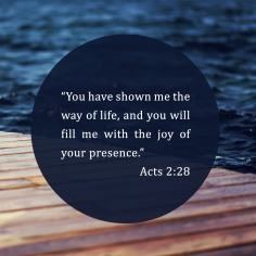 acts-2-28