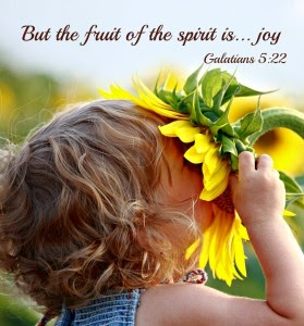 Fruit-of-the-Spirit-is-Joy-279x300