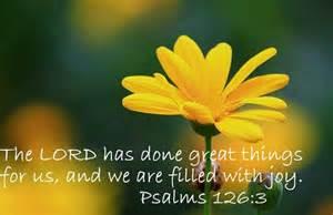 psalm126-3