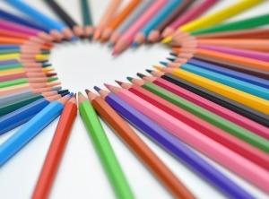 colored-pencils-1073675_960_720