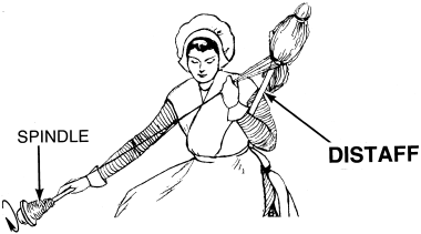 distaff_psf.png