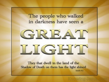 Isaiah-9-2-The-People-Who-Walk-In-Darkness-Have-Seen-A-Great-Light-gold-copy