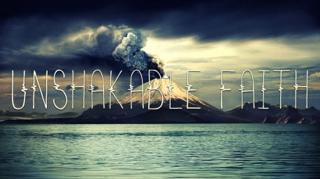Unshakable-Faith-Wide