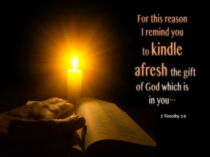 2-timothy-1-6-kindle-afresh-the-gift-in-you-black-copy
