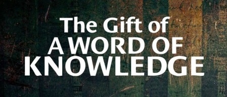 A-Straightforward-Consider-Word-of-Know-How-Prediction-as-well-as-Word-of-Knowledge