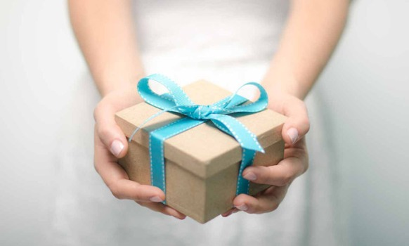 Gifts-07