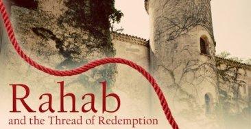 rahab_1425x735-jpg__480x0_q85_crop_subsampling-2_upscale