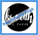 bop-week