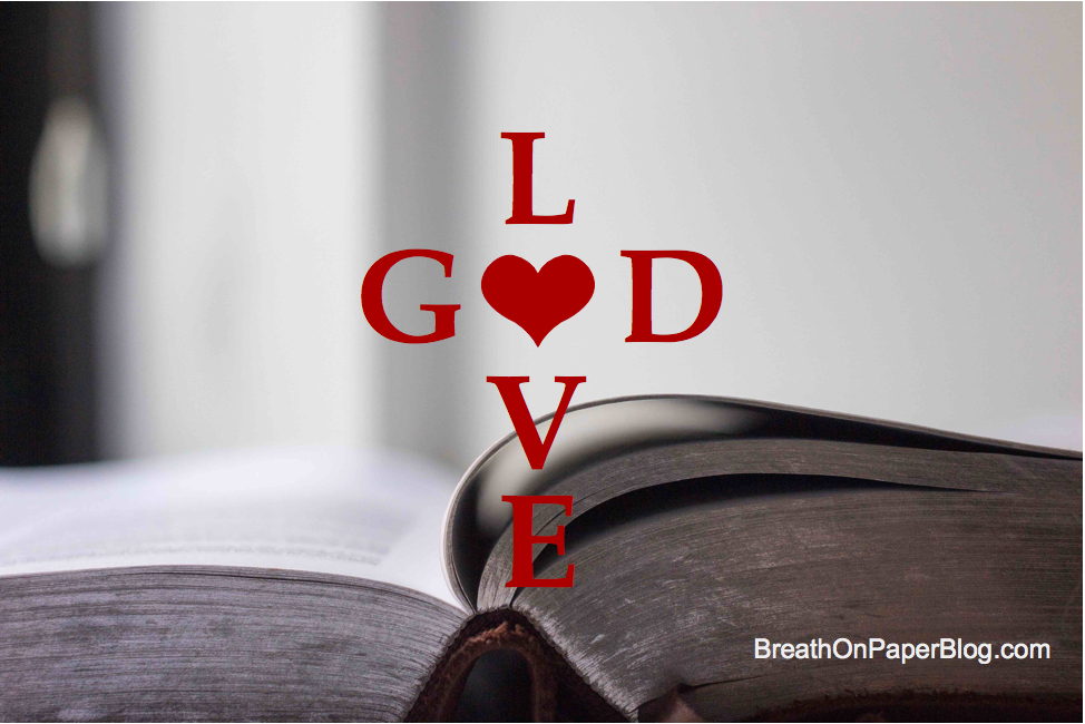 god is love essay God is love andria - california if we were having a normal conversation, and i was asked if i believe in god, i would say no if you enjoyed this essay.