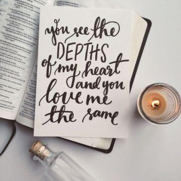 6edf5027e8c2b348abb0e78ad893f199--you-love-me-the-depths
